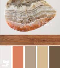 how to give neutral paint colors a subtle jolt paint chips