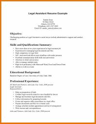 legal resume format download legal resume format 165 legal