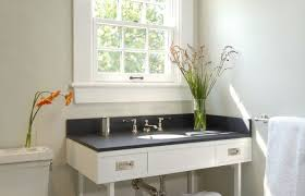 bathroom trim ideas window trim ideas bathroom contemporary with white vanity