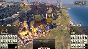 2 total war siege total war series shacknews com trailers