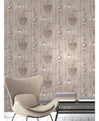 wallpaper for entire wall a beautiful shabby chic inspired wallpaper ideal for feature walls