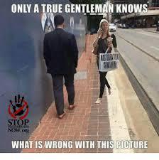 Gentleman Meme - only a true gentleman knows stop masturbation now org what is