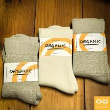 100 organic cotton linen hemp socks pack wa u0026 vancouver bc ships