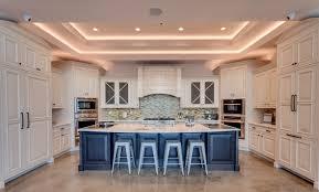 Kitchen Showroom Design Ideas Kitchen Amazing Kitchen Vignettes Ideas Kitchen Counter Corner