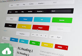 responsive design css krc creating responsive design templates with css bootstrap