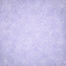 Purple Color Solid Pastel Purple Background Texture Light Purple Color And