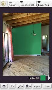 android room remodelaholic free diy mobile apps to test paint colors using