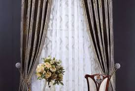 curtains country style curtains uk awesome silver curtains uk