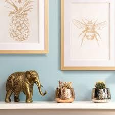 interior home accessories home furnishings curtains rugs cushions diy at b q