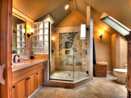 23 natural bathroom decorating pictures bathroom decor