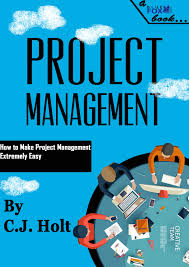 cheap project management pmp find project management pmp deals on