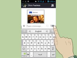 Kik Memes - how to send memes on kik 6 steps with pictures wikihow
