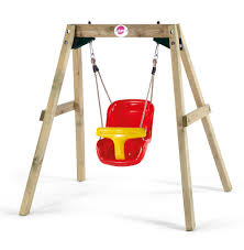 Argos Baby Swing Chair Baby Swing Set Available Via Pricepi Com Shop The Entire Internet