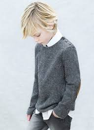 zara model hairstyles zara kids lookbook november stuff we love kids style