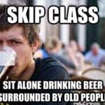 Lazy College Senior Meme - lazy college senior meme collection 1 mesmerizing universe trend