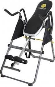 body fit inversion table inversion table body power coffee table pinterest inversion table