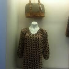 dress barn fashion 1240 galleria blvd roseville ca phone