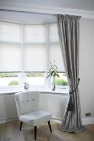 Made To Measure Blinds London Curtains And Drapes Bespoke Blinds And Fabrics West London Uk