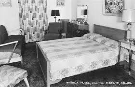 1960 Bedroom Furniture by Bad Hotel Room Unnatural And Accidental Women Pinterest Bad