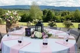 wedding venues in knoxville tn wedding reception venues in knoxville tn 153 wedding places