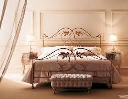 Iron Bedroom Bench Bedroom Fascinating Ideas For Bedroom Design Using Black Wrought