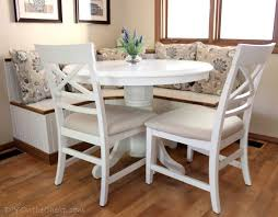Dining Banquette Bench by Dining Banquette Bench Dining Room Furniture Dining Room Tables