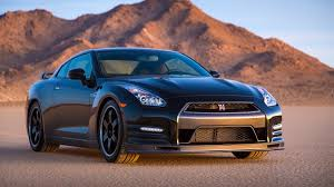 nissan gtr vs porsche 911 can a hellcat challenger beat the mighty gtr and 911 turbo s in a