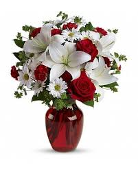 balloon delivery salt lake city murray florist flower delivery by sky floral and specialty gifts