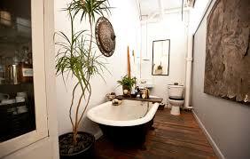 loft bathroom ideas artistic loft bathroom design ideas styleshouse