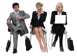 job interview dress for women youtube
