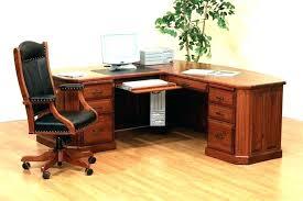 Corner Desks Home Corner Desk Ideas Bethebridge Co