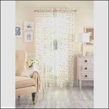 Better Home And Gardens Curtains by Better Home And Gardens Curtains Awesome Curtain Glamorous Sheer