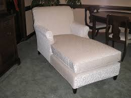 custom slipcovers for chairs custom slipcovers furniture slipcovers apex nc dogwood designs