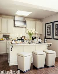 ideas for small kitchen islands kitchen room 2017 best small kitchen ideas decorating solutions