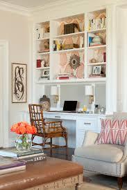 dalton bain designer spotlight ryland witt interior design