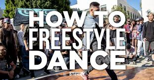 How To Draw A Waving Flag How To Freestyle Dance Steezy