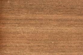 Warped Laminate Flooring Jatoba Starts To Lose Some Of Its Luster Woodshop News