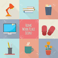 Stunning Graphic Design Work From Home Freelance Pictures - Work from home graphic design jobs