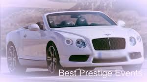 location voiture mariage marseille véhicules de luxe en location à marseille best prestige