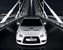 mitsubishi lancer wallpaper hd 47 ralliart wallpaper