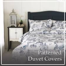 duvet covers u0026 sets quilt covers the range