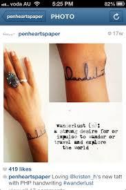 tattoo on top of wrist perfect font tattoo placement top wrist tattoo tattoos