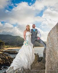 california weddings california wedding photography expressive photographics