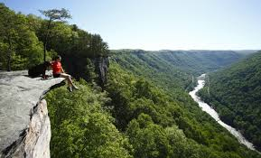 West Virginia wildlife tours images Birding in west virginia audubon jpg