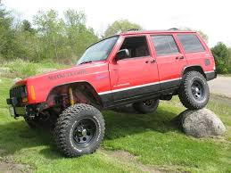 old jeep cherokee 4pointoh1998 1998 jeep cherokee specs photos modification info