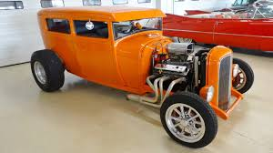 columbus ford dealers 1929 ford model a stock 986443 for sale near columbus oh oh