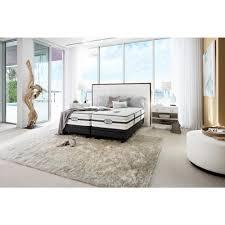 Adjustable Twin Beds Sealy Posturepedic Reflexion 4 Adjustable Twin Xl Size Mattress