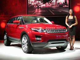 land rover evoque black wallpaper range rover dark red land rover evoque black and red images red