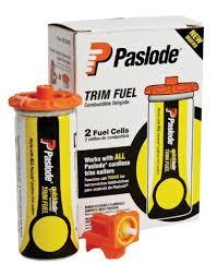 Paslode Upholstery Stapler Paslode 900078nt Stapler Review Staple Gun Reviews