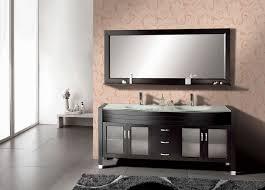 modern medium wood bathroom vanities ideas medium wood bathroom